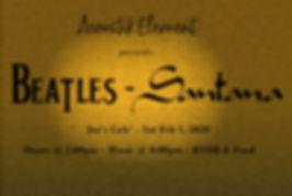 Beatles-Satana-Landscape.jpg