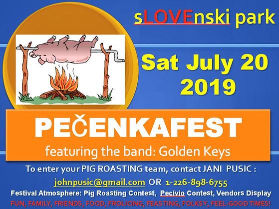 pecenkafest.JPG