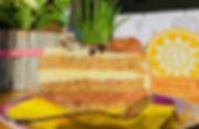 Torte_edited_edited_edited.jpg