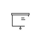 Science Icons-01.png