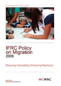 Policy-01.jpg