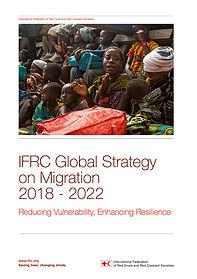 IFRC_StrategyOnMigration_EN_20171222.jpg