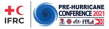 PHC Logo v2.png