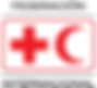 IFRC-logo-SP-DSFINAL.png