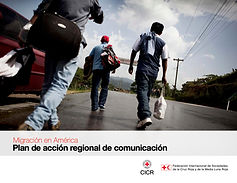 Plan de accion region de communcation.jp