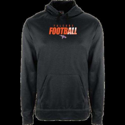 Falcon Football Hoodie