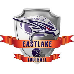 booster football logo.jpg