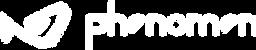 logo_phenomen.png
