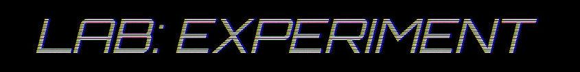 MOSHED_LAB_EXPE.jpg