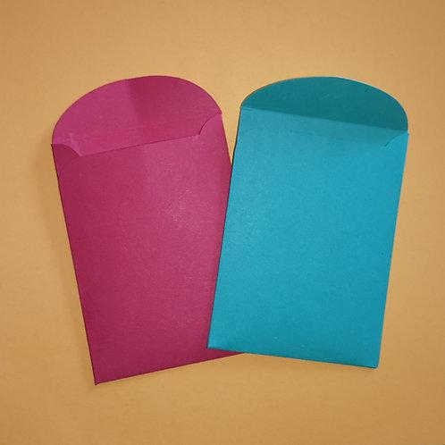 Two-Way Envelope Set