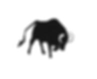 Taurus logo bull only.PNG