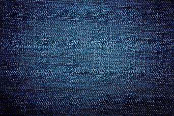 toile de jean