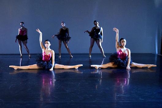 3.20 Phila Dance Academy.JPG
