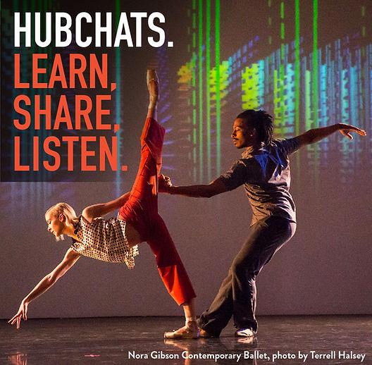 HubChat square-01.jpg