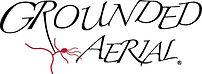 Grounded_Aerial®_Large_Logo.jpg