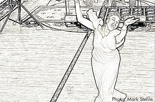 intercultural journey.png