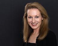 Jeanne Ruddy