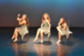 6.19 Love of Arts_performance.JPG