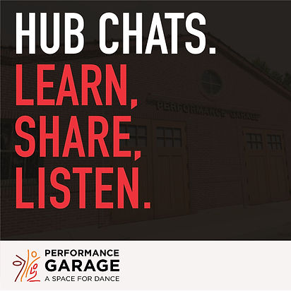 HUB CHATS general promotion-01.jpg