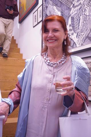 Dr. Kathryn Kearns