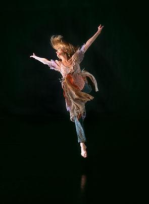 Jeanne  jump small.jpg