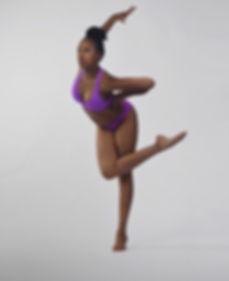 6.19 Outbreak Dance_audition.jpg