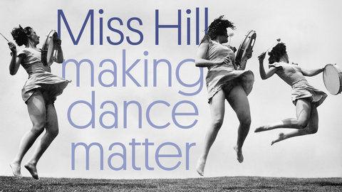 miss hill 3.jpg