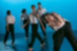 7.19_dbdanceproject_workshop.jpg