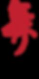 KYLD Logo Version 2.png