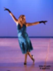 Lady Hoofers_5.19_performance.jpg