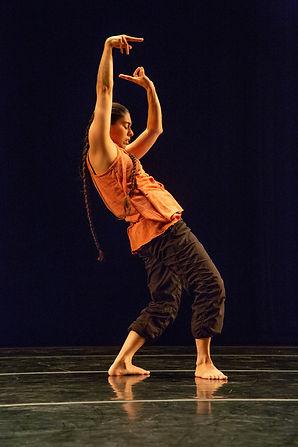 3.19 Intercultural Journeys_Performance.