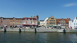 schlei-851345_640.jpg