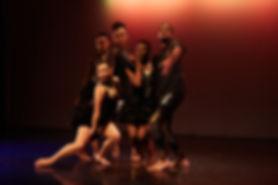 3.19 Roger Lee Dance Circus.jpg