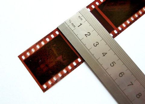 135film.jpg