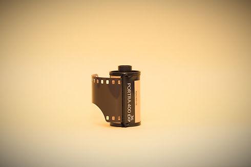 camera%20film_edited.jpg