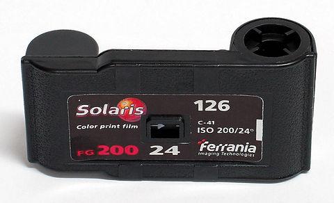 1200px-Instamatic_film.jpg