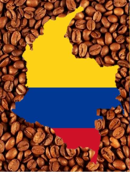cafe de colombia1