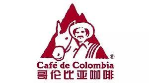 ASEGÚRATE DE DISFRUTAR EL CAFÉ 100% COLOMBIANO