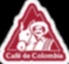 cafe de colombia (1).png
