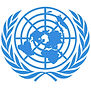 United Nations Icon.jpg