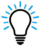 Creativity Icon_edited.jpg