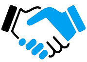 Cooperation Icon_edited.jpg