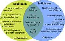 mitigation-and-adaptation 02.jpg