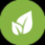 Environmental threats icon.png