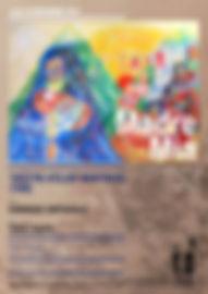 Flyer_Madre_mía.jpg