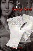 George Sand.jpeg