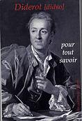 Diderot.jpeg