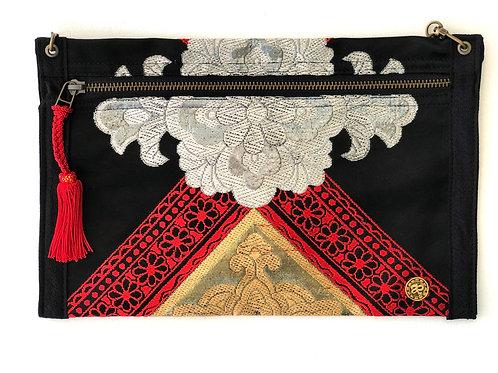Obi Shoulder Bag