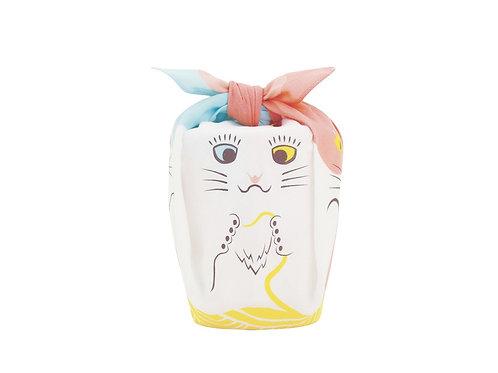 Furoshiki S: Cochae, Cat