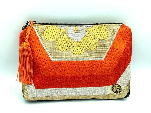 Obi Phone Bag